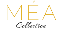 Mea Beauty Collection | Premium Acrylic Makeup Palette Organizer